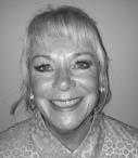 Lynn Razzano