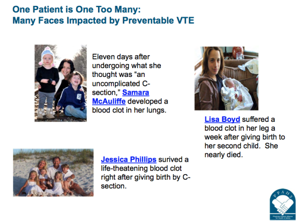 many-faces-impacted-by-preventable-vte